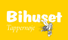 bihuset_logo